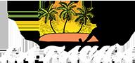 Hostel Suites-Restaurant-Surf-Mompiche