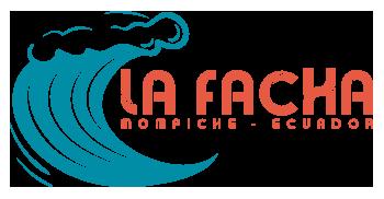 Hotel Mompiche Surf Ecuador - La Facha hostel Suites-Restaurant